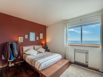 Image 12   3 bedroom villa for sale, Carcavelos, Cascais, Lisbon District, Central Portugal 230186