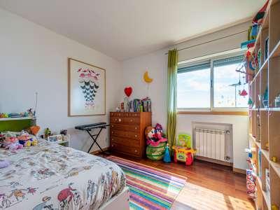 Image 13   3 bedroom villa for sale, Carcavelos, Cascais, Lisbon District, Central Portugal 230186