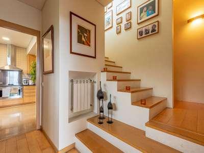Image 14   3 bedroom villa for sale, Carcavelos, Cascais, Lisbon District, Central Portugal 230186