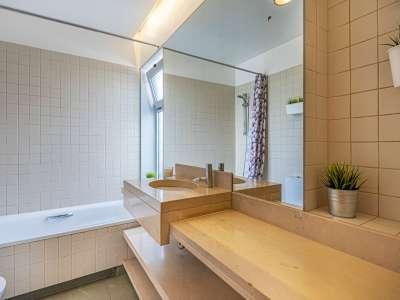 Image 15   3 bedroom villa for sale, Carcavelos, Cascais, Lisbon District, Central Portugal 230186