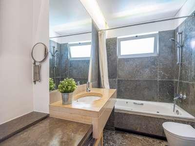 Image 16   3 bedroom villa for sale, Carcavelos, Cascais, Lisbon District, Central Portugal 230186