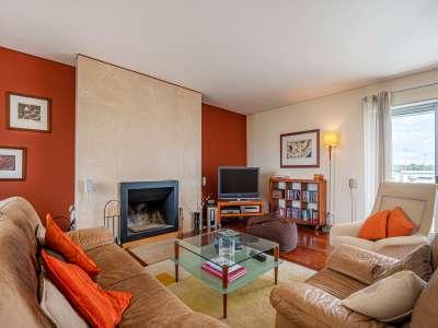 Image 17   3 bedroom villa for sale, Carcavelos, Cascais, Lisbon District, Central Portugal 230186