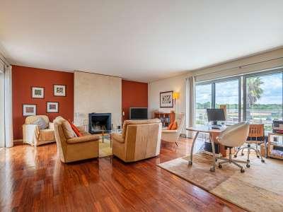 Image 18   3 bedroom villa for sale, Carcavelos, Cascais, Lisbon District, Central Portugal 230186