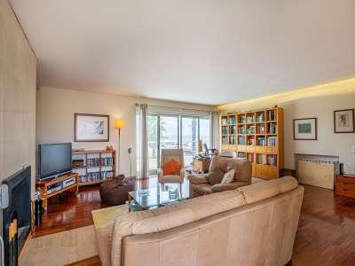 Image 19   3 bedroom villa for sale, Carcavelos, Cascais, Lisbon District, Central Portugal 230186