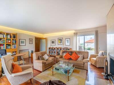 Image 20   3 bedroom villa for sale, Carcavelos, Cascais, Lisbon District, Central Portugal 230186
