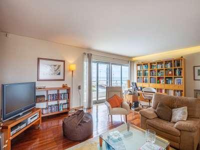 Image 21   3 bedroom villa for sale, Carcavelos, Cascais, Lisbon District, Central Portugal 230186