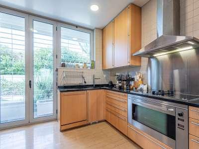Image 24   3 bedroom villa for sale, Carcavelos, Cascais, Lisbon District, Central Portugal 230186