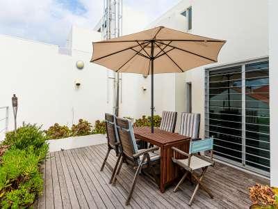 Image 25   3 bedroom villa for sale, Carcavelos, Cascais, Lisbon District, Central Portugal 230186