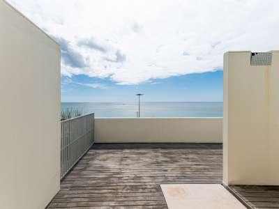Image 26   3 bedroom villa for sale, Carcavelos, Cascais, Lisbon District, Central Portugal 230186