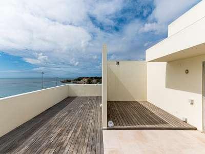 Image 27   3 bedroom villa for sale, Carcavelos, Cascais, Lisbon District, Central Portugal 230186