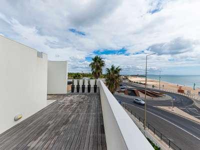 Image 28   3 bedroom villa for sale, Carcavelos, Cascais, Lisbon District, Central Portugal 230186