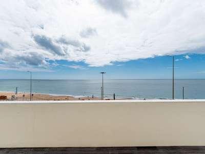 Image 29   3 bedroom villa for sale, Carcavelos, Cascais, Lisbon District, Central Portugal 230186