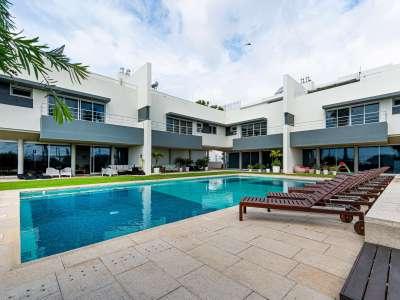 Image 3   3 bedroom villa for sale, Carcavelos, Cascais, Lisbon District, Central Portugal 230186