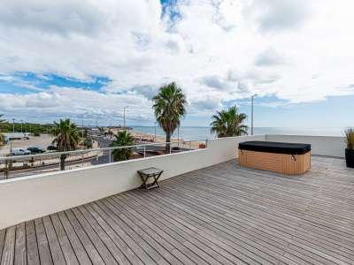 Image 30   3 bedroom villa for sale, Carcavelos, Cascais, Lisbon District, Central Portugal 230186