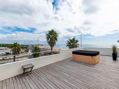 Image 31   3 bedroom villa for sale, Carcavelos, Cascais, Lisbon District, Central Portugal 230186