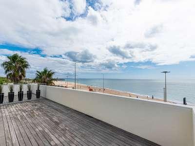 Image 32   3 bedroom villa for sale, Carcavelos, Cascais, Lisbon District, Central Portugal 230186
