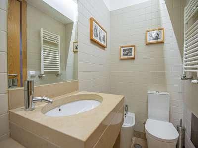 Image 33   3 bedroom villa for sale, Carcavelos, Cascais, Lisbon District, Central Portugal 230186