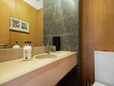 Image 34   3 bedroom villa for sale, Carcavelos, Cascais, Lisbon District, Central Portugal 230186