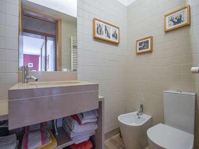 Image 35   3 bedroom villa for sale, Carcavelos, Cascais, Lisbon District, Central Portugal 230186