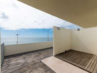Image 36   3 bedroom villa for sale, Carcavelos, Cascais, Lisbon District, Central Portugal 230186