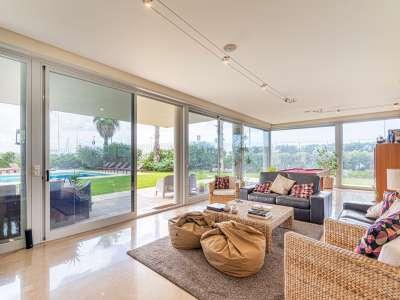 Image 4   3 bedroom villa for sale, Carcavelos, Cascais, Lisbon District, Central Portugal 230186