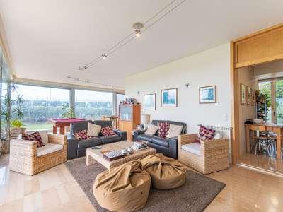 Image 5   3 bedroom villa for sale, Carcavelos, Cascais, Lisbon District, Central Portugal 230186