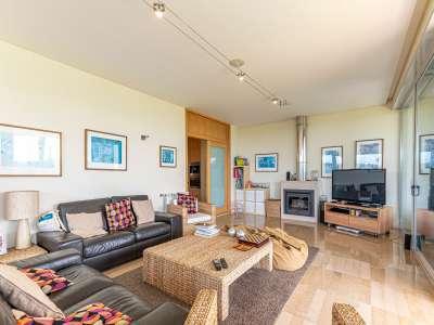 Image 6   3 bedroom villa for sale, Carcavelos, Cascais, Lisbon District, Central Portugal 230186