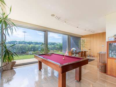 Image 7   3 bedroom villa for sale, Carcavelos, Cascais, Lisbon District, Central Portugal 230186