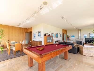 Image 8   3 bedroom villa for sale, Carcavelos, Cascais, Lisbon District, Central Portugal 230186
