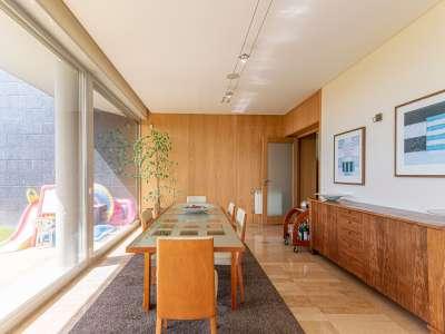 Image 9   3 bedroom villa for sale, Carcavelos, Cascais, Lisbon District, Central Portugal 230186