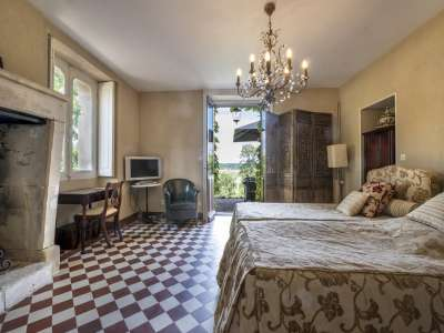 Image 15   10 bedroom French chateau for sale with 7.31 hectares of land, La Roche Posay, Chatellerault, Vienne , Poitou-Charentes 230247