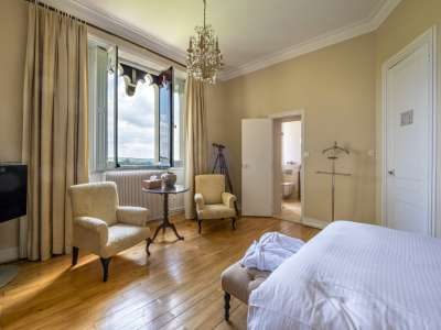 Image 23   10 bedroom French chateau for sale with 7.31 hectares of land, La Roche Posay, Chatellerault, Vienne , Poitou-Charentes 230247