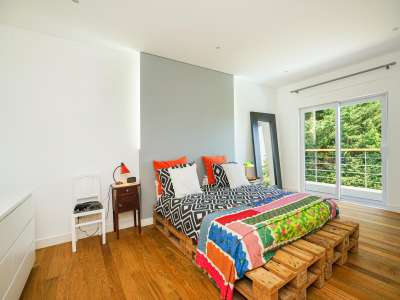 Image 11   6 bedroom villa for sale with 1,270m2 of land, Sintra, Lisbon District, Central Portugal 230259