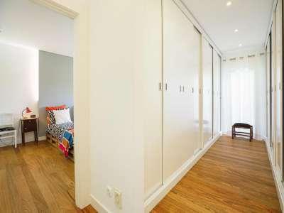 Image 12   6 bedroom villa for sale with 1,270m2 of land, Sintra, Lisbon District, Central Portugal 230259