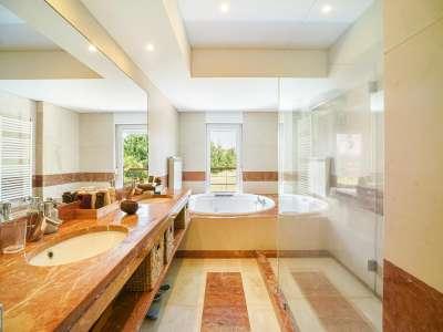 Image 13   6 bedroom villa for sale with 1,270m2 of land, Sintra, Lisbon District, Central Portugal 230259