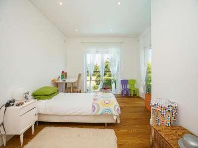 Image 14   6 bedroom villa for sale with 1,270m2 of land, Sintra, Lisbon District, Central Portugal 230259