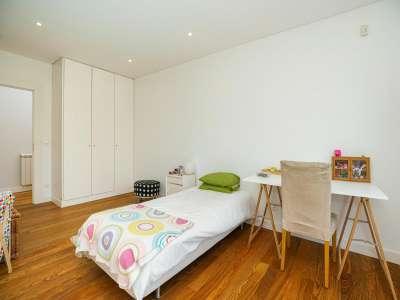 Image 15   6 bedroom villa for sale with 1,270m2 of land, Sintra, Lisbon District, Central Portugal 230259