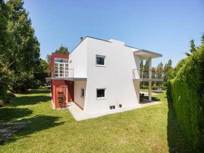 Image 16   6 bedroom villa for sale with 1,270m2 of land, Sintra, Lisbon District, Central Portugal 230259