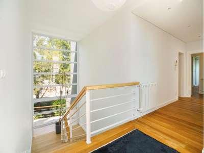 Image 17   6 bedroom villa for sale with 1,270m2 of land, Sintra, Lisbon District, Central Portugal 230259