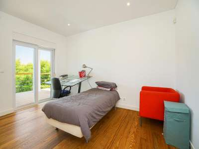 Image 18   6 bedroom villa for sale with 1,270m2 of land, Sintra, Lisbon District, Central Portugal 230259