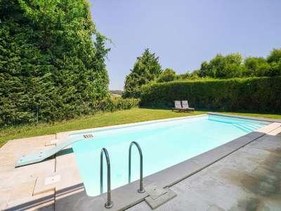 Image 2   6 bedroom villa for sale with 1,270m2 of land, Sintra, Lisbon District, Central Portugal 230259