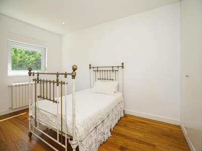 Image 20   6 bedroom villa for sale with 1,270m2 of land, Sintra, Lisbon District, Central Portugal 230259
