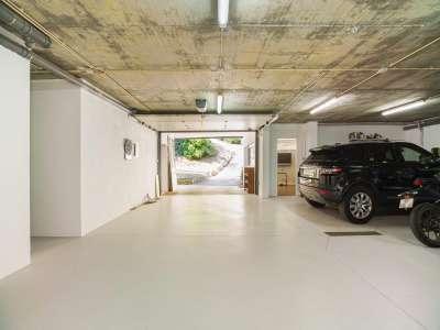 Image 23   6 bedroom villa for sale with 1,270m2 of land, Sintra, Lisbon District, Central Portugal 230259