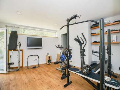 Image 24   6 bedroom villa for sale with 1,270m2 of land, Sintra, Lisbon District, Central Portugal 230259