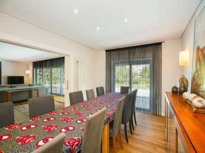 Image 5   6 bedroom villa for sale with 1,270m2 of land, Sintra, Lisbon District, Central Portugal 230259