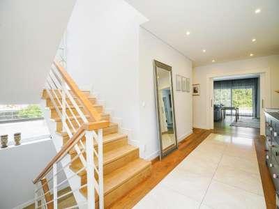 Image 8   6 bedroom villa for sale with 1,270m2 of land, Sintra, Lisbon District, Central Portugal 230259