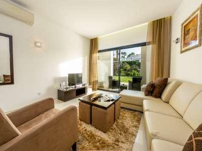 Image 10 | 2 bedroom townhouse for sale, Porto de Mos, Western Algarve, Algarve 230263
