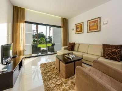 Image 11 | 2 bedroom townhouse for sale, Porto de Mos, Western Algarve, Algarve 230263