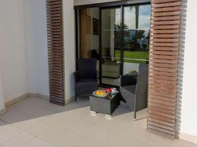 Image 12 | 2 bedroom townhouse for sale, Porto de Mos, Western Algarve, Algarve 230263