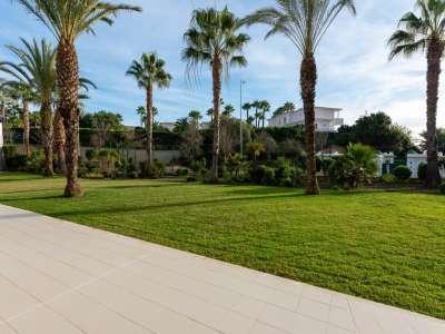 Image 14 | 2 bedroom townhouse for sale, Porto de Mos, Western Algarve, Algarve 230263